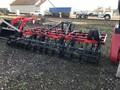2017 Unverferth Perfecta 14 Field Cultivator