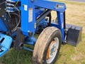 1995 New Holland 2120 Tractor