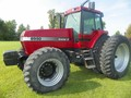 1997 Case IH 8950 Tractor
