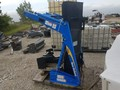 2014 New Holland 110TL Front End Loader