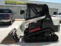 2011 Terex PT30 Skid Steer