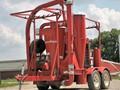 2011 Farm King 6644 Grain Vac