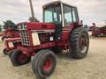 International Harvester 1486 100-174 HP