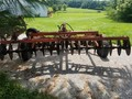 Allis Chalmers 200 Field Cultivator