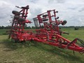 2012 Sunflower 5035-30 Field Cultivator