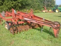 Hesston 2540 Chisel Plow