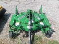 2016 Frontier GM1048E Rotary Cutter