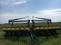 John Deere 24R22 Custom Planter Planter