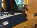 2013 Deere 328E Skid Steer