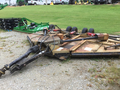 2009 Land Pride RC5015 Batwing Mower