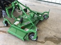 2014 Frontier GM2072R Rotary Cutter