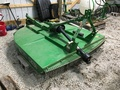 2011 Frontier RC2072 Rotary Cutter