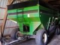 Ficklin 6200 Gravity Wagon