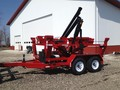 2020 Travis Seed Cart HSC4400 Seed Tender