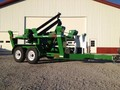 2020 Travis Seed Cart HSC4400GN Seed Tender