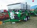 2022 Travis Seed Cart HSC4000 Seed Tender