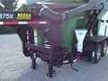 2020 Travis Seed Cart HSC375 Seed Tender
