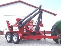 2019 Travis Seed Cart HSC2200 Seed Tender