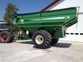 2020 J&M 1000-20S Grain Cart