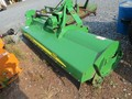 John Deere 390 Flail Choppers / Stalk Chopper