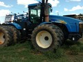 New Holland T9060 HD 175+ HP
