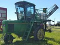 John Deere 6500 Self-Propelled Sprayer
