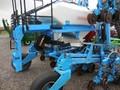 2011 Monosem NG Plus 2 Planter