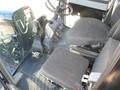 2013 RBR Enterprise Venturi 350 Self-Propelled Fertilizer Spreader