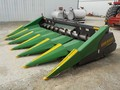 2006 Drago 630 Corn Head