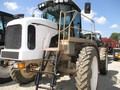 2007 RBR Enterprise Vector 300 Self-Propelled Fertilizer Spreader