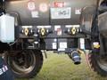 2014 Case IH Patriot 3330 Self-Propelled Sprayer