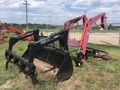 Massey Ferguson 1070 Front End Loader