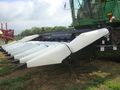 2008 Harvestec 4308 Corn Head