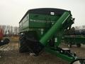 2015 Unverferth 1117 Grain Cart