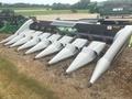 2011 Gleaner 3000-8R Corn Head