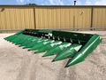 1991 John Deere 1243 Corn Head