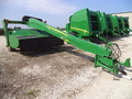 2010 John Deere 830 Mower Conditioner