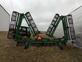 2010 John Deere 200 Soil Finisher