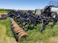 1994 Flexi-Coil 5000 Air Seeder