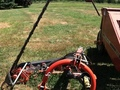 Befco 15-BSB Sickle Mower