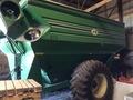 2006 J&M 875 Grain Cart