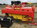 2017 Pottinger Novacat 351 Disk Mower