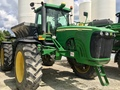 2005 John Deere 4920 Self-Propelled Sprayer