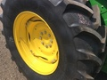2018 Firestone 460/85r30 Wheels / Tires / Track