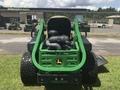 2018 John Deere Z930M Lawn and Garden