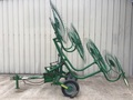 2009 Frontier WR1008 Rake