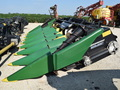 2007 Geringhoff 800B Corn Head