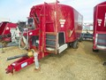 2012 Jay Lor 4650 Grinders and Mixer