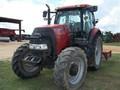 2013 Case IH Puma 130 Tractor