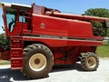 1978 International Harvester 1480 Combine